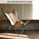 unser-hardoy-butterfly-chair-in-vintage