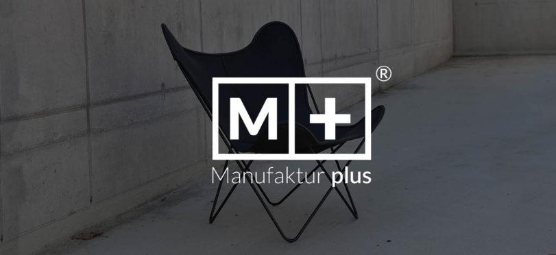 manufakturplus news