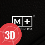 3d-download
