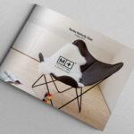 Hardoy Butterfly Chair Preisliste