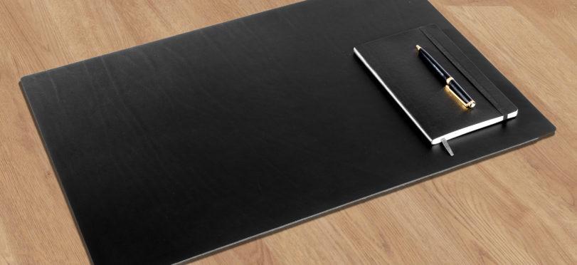 Schreibtischauflage Desk Pad von Manufakturplus