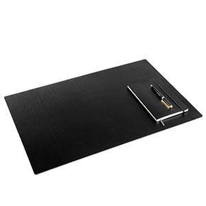 Desk Pad Schreibtischauflage