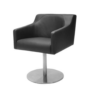 Restposten Angebote Hardoy Butterfly Chair