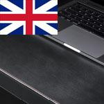Deskpad Pricelist Icon