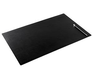 Das Desk Pad von Manufakturplus