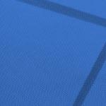 Batyline Blau