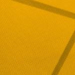 Batyline Orange