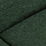 Loden Grün