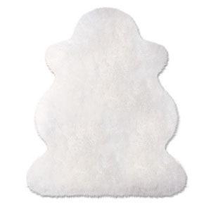 Lammfelle weiß und farbig